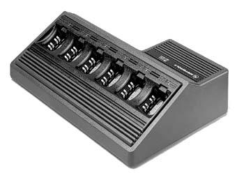 Зарядное устройство Motorola MDHTN3004.  Отповый прайс.